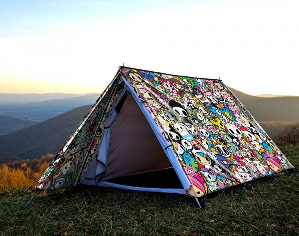tent_fieldcandy_lifestyle