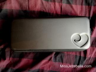 Lovehoney Desire G-Spot Vibrator